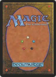 magic-g-1