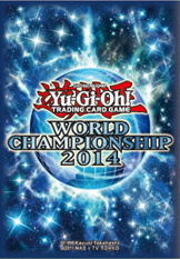 yugioh-world-qualifer